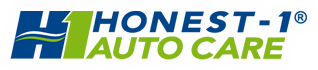Honest-1 Auto Care Roseville